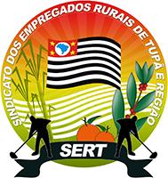 SERT – Sindicato dos Empregados Rurais de Tupã e Região